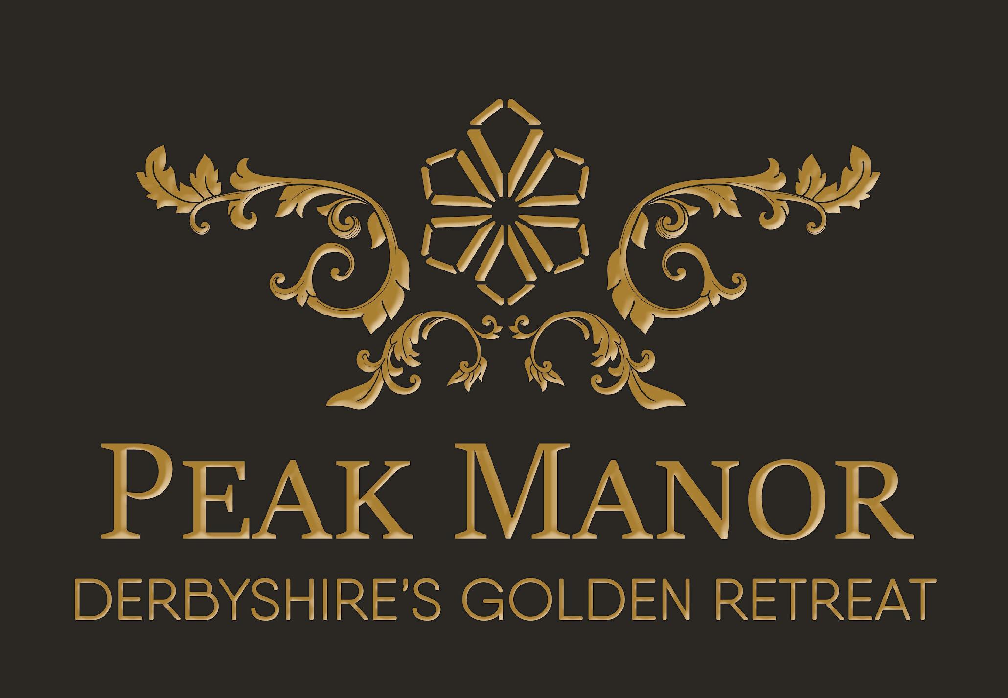Apartment Apartment at Peak Manor photo 13952297