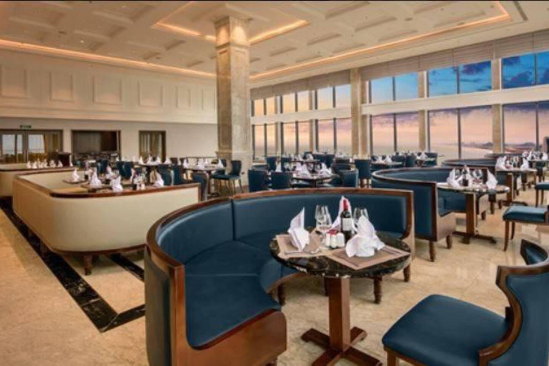 Altara Suites by Sheraton (30th floor) photo 18315358