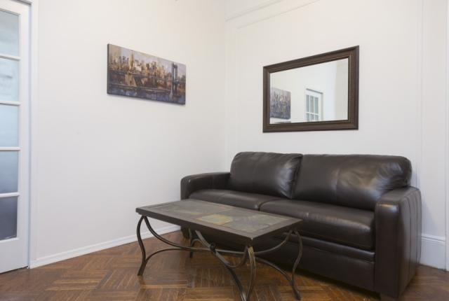 Fantastic 2 Bedroom Apartment in Upper West Side photo 51644