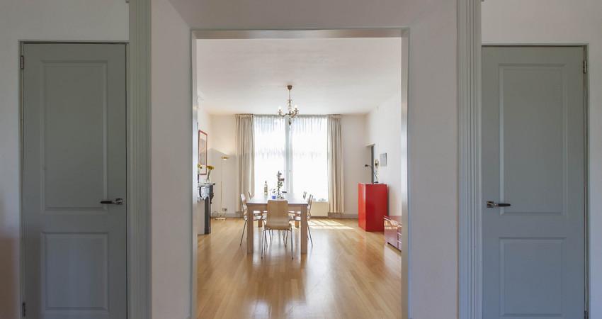 Apartment Aquarius Artis Apartment photo 173266