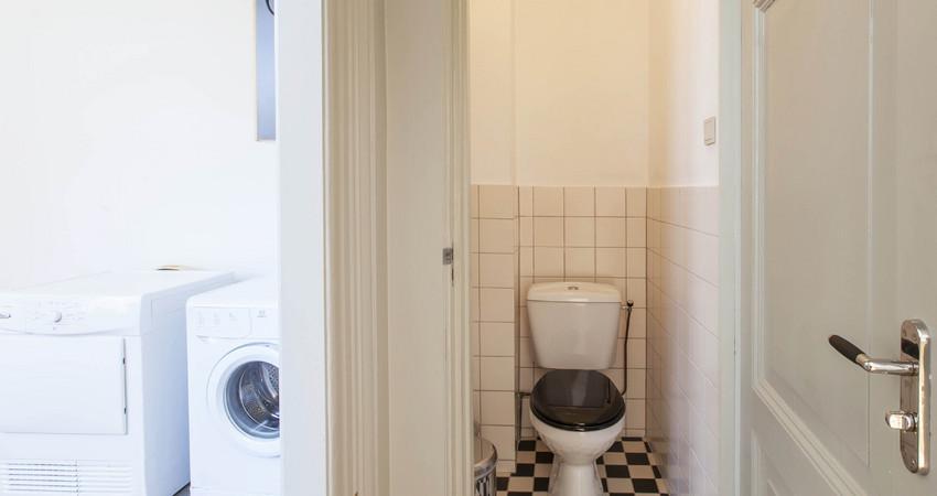 Apartment Aquarius Artis Apartment photo 173265