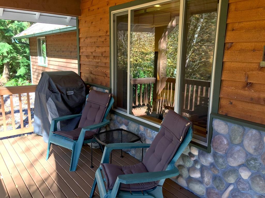Apartment Mt  Baker Lodging Cabin  65     HOT TUB  FIREPLACE  PETS OK  BBQ  WIFI  SLEEPS-10  photo 4001025