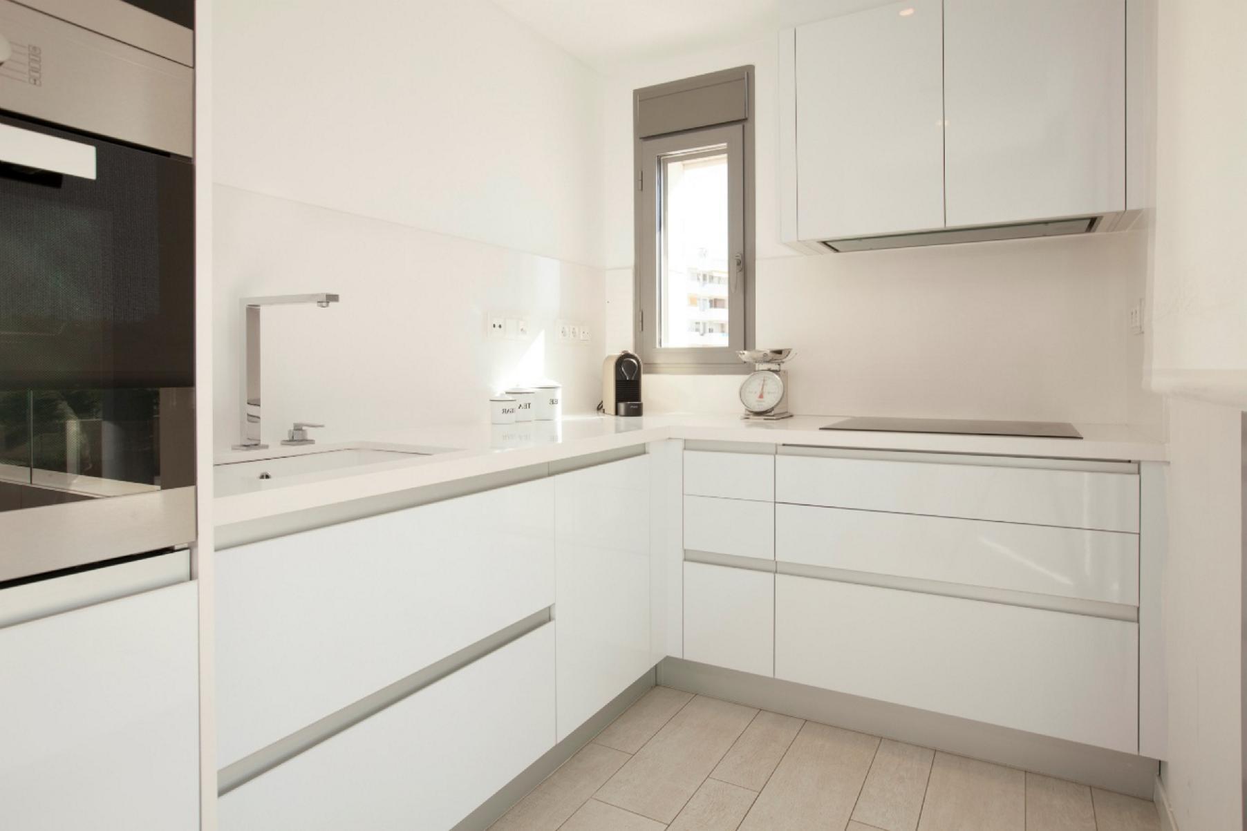 Apartment Alba Sunrise APT  IBZ1021 T3 photo 17611426