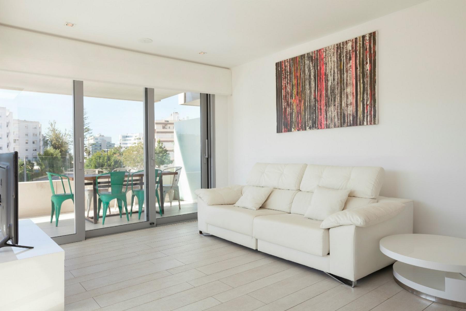 Apartment Alba Sunrise APT  IBZ1021 T3 photo 17611416