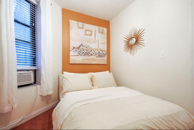 Stunning Three Bedroom - 15 minutes to Time Square photo 50664