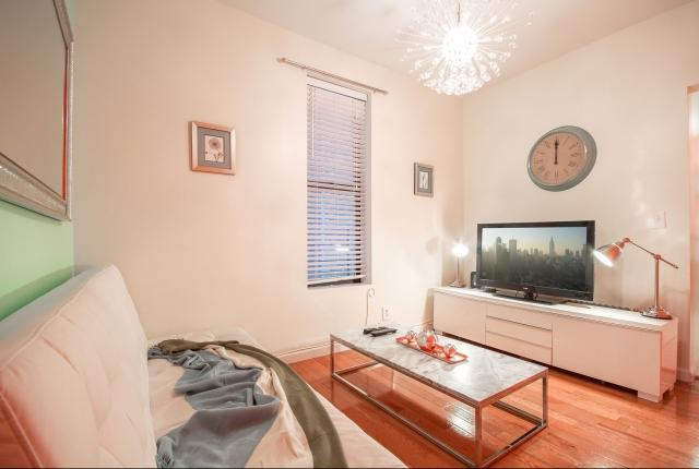 Stunning Three Bedroom - 15 minutes to Time Square photo 50690