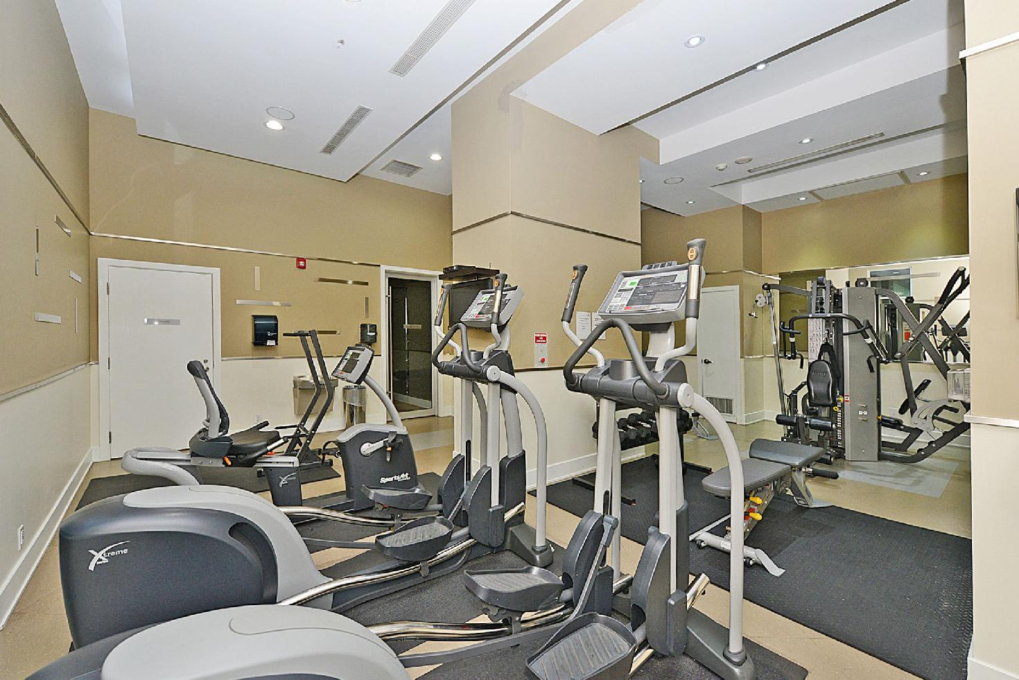 3BR-2BATH Suites #3303007 photo 11812099