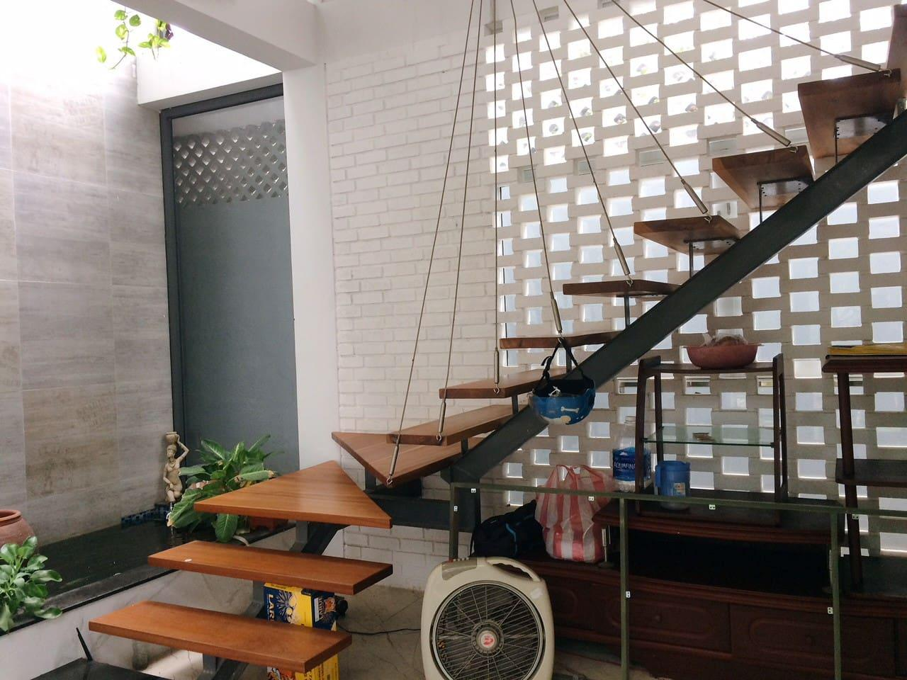 Apartment    CP Residences    3BR DREAM HOUSE NEAR MY KHE BEACH photo 18353002