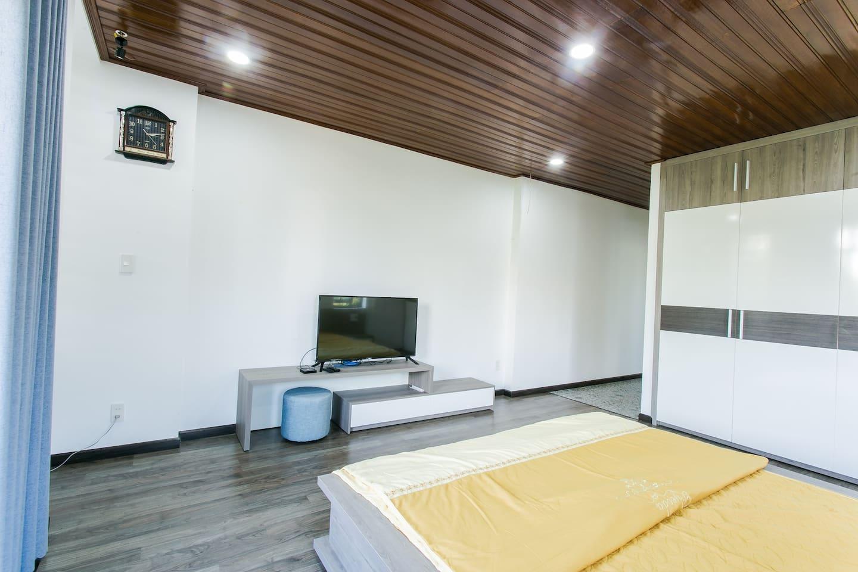 Apartment    CP Residences    3BR DREAM HOUSE NEAR MY KHE BEACH photo 18146835