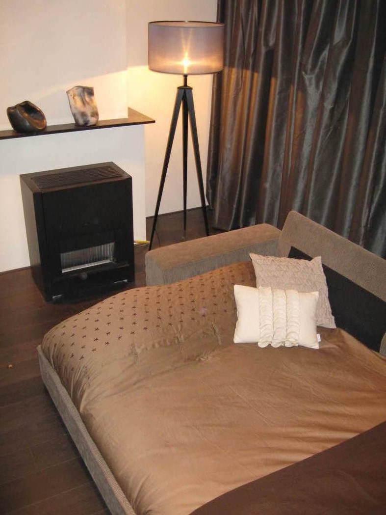 Quartier Latin apartment photo 1362781