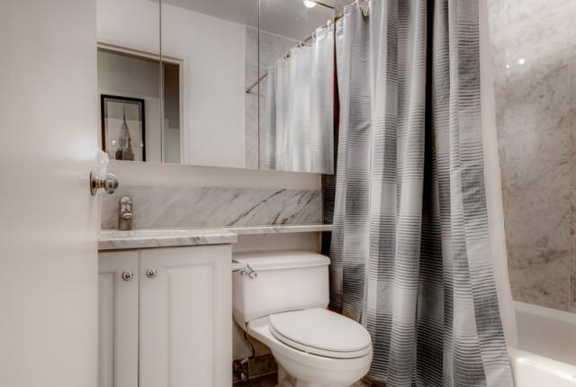 Global Luxury Suites at Theater District - studio photo 52726
