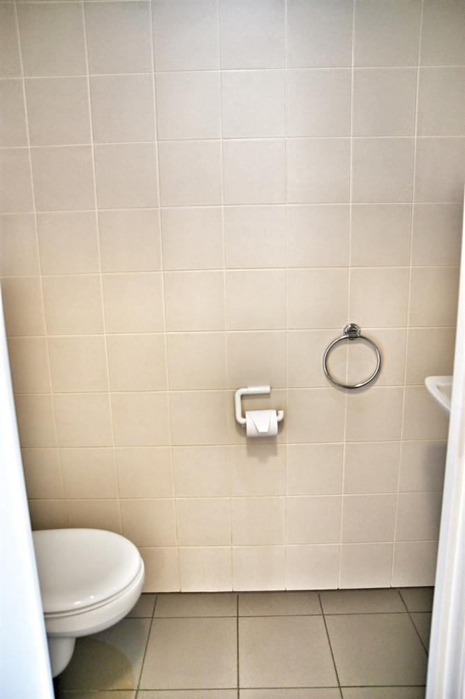 Apartment Opera 202 photo 31794445