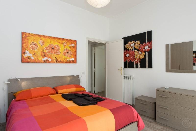 Big Terrace 160 apartment Rome photo 31817219