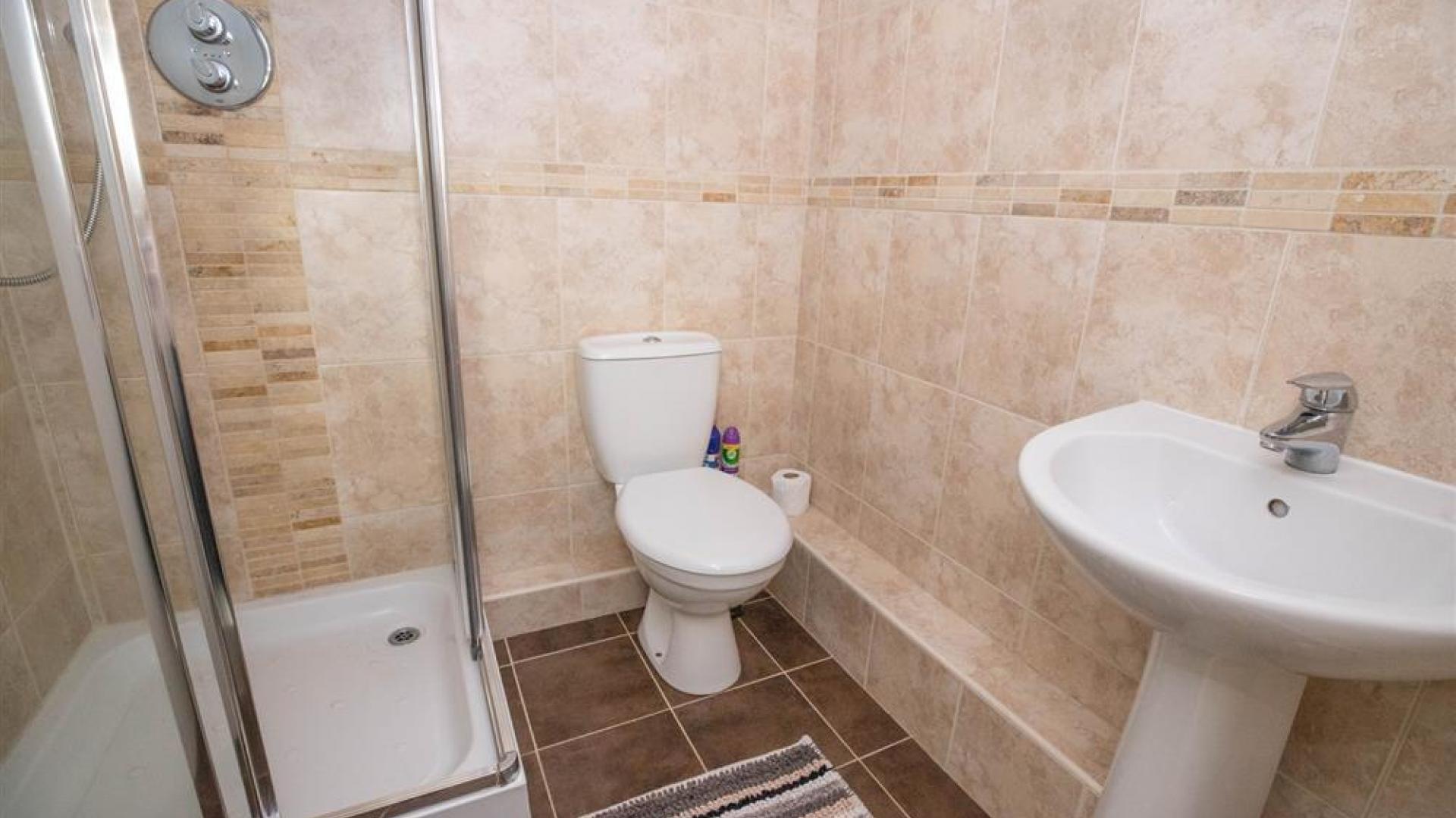 Apartment The Hollies photo 27740409