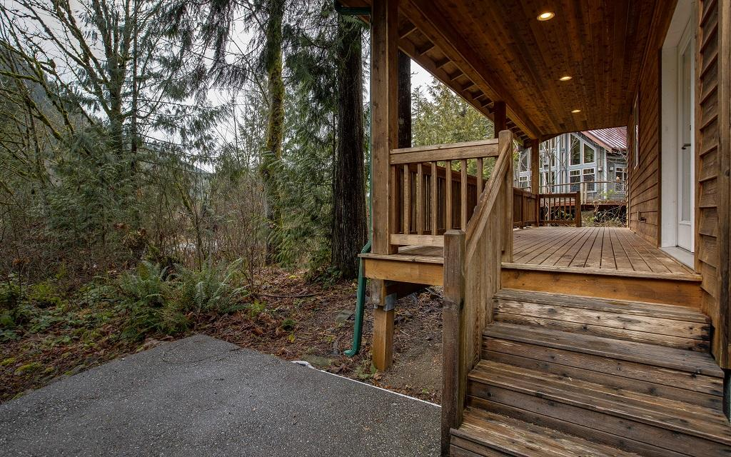 Apartment Mt  Baker Lodging Cabin  20  ndash  PET FRIENDLY  W D  WIFI  SLEEPS 6  photo 31817420
