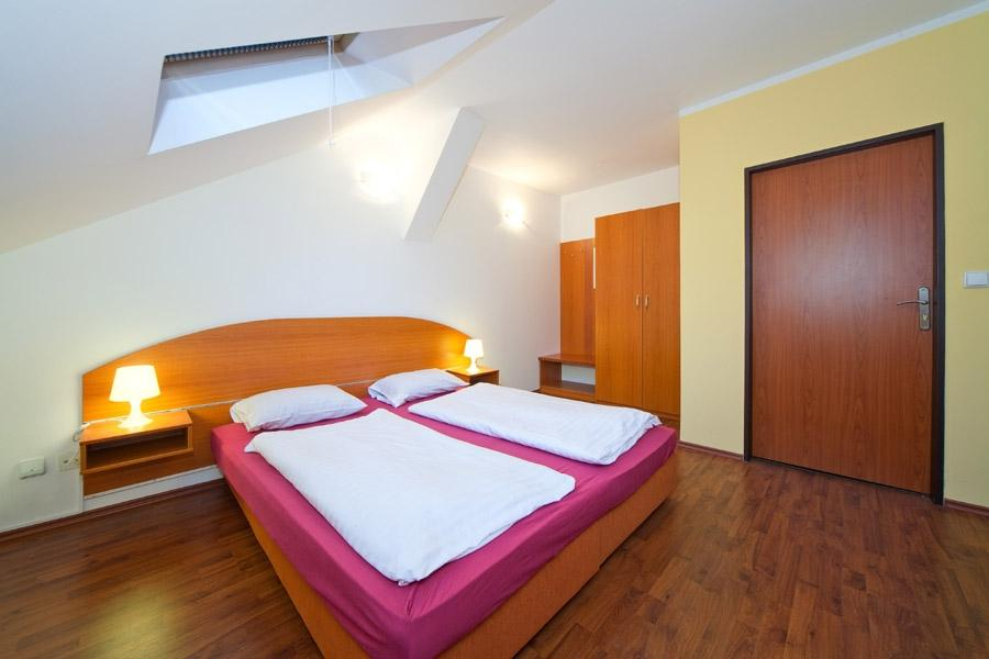 Cozy Room in the City center of Prague with private bath photo 31595316