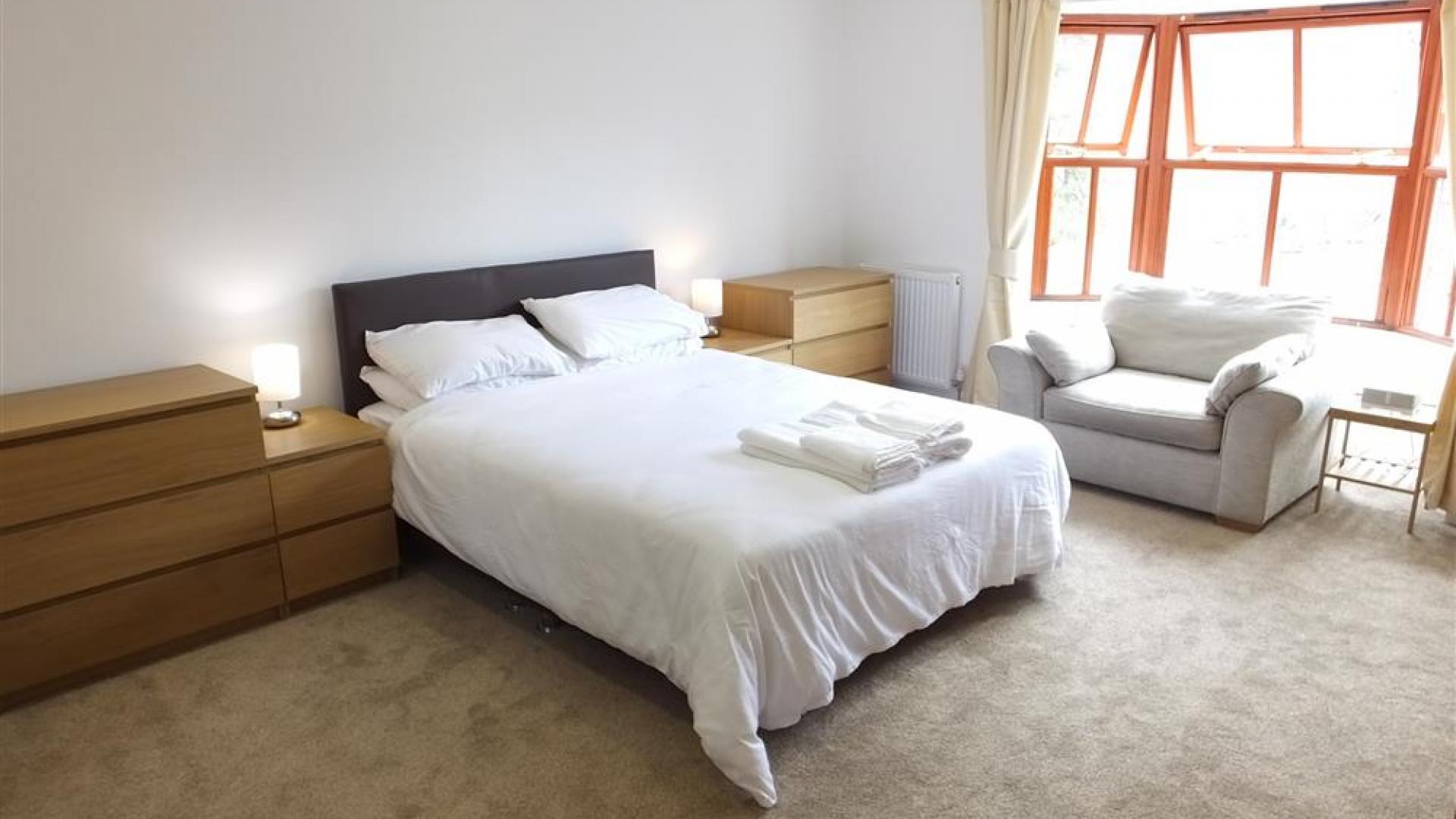 Apartment Hafan Dawel photo 27739058