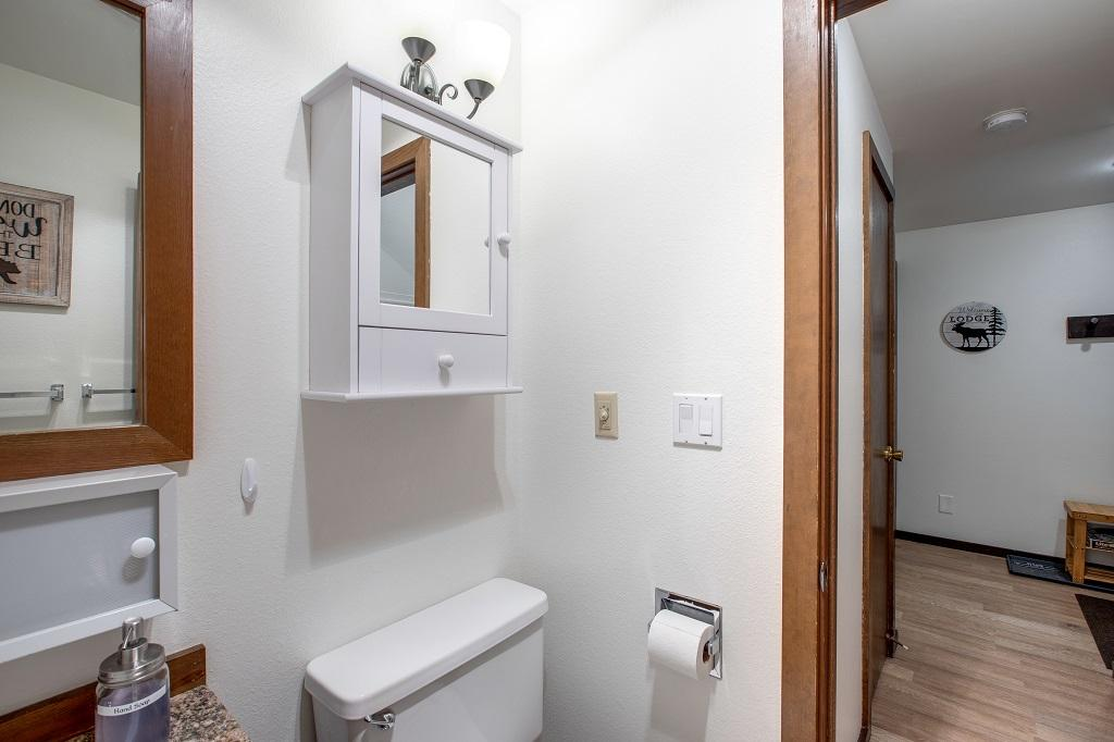 Apartment Mt  Baker Lodging Condo  06  ndash  FIREPLACE  DISHWASHER  W D  SLEEPS 7  photo 31817460