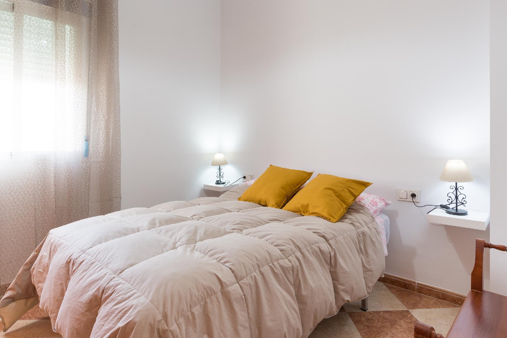 Apartment MalagaSuite Sunny Beach photo 14944221
