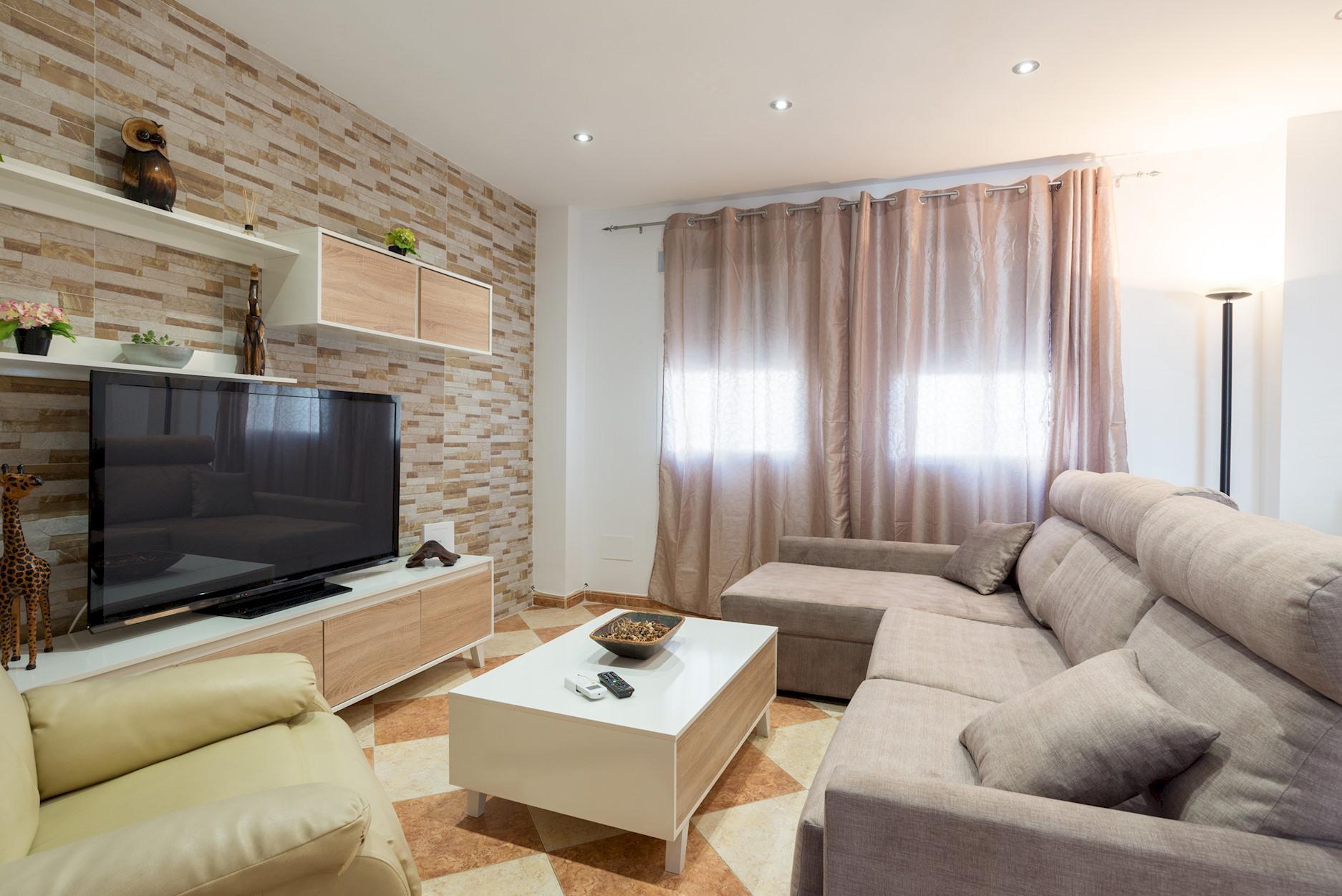 Apartment MalagaSuite Sunny Beach photo 14944235