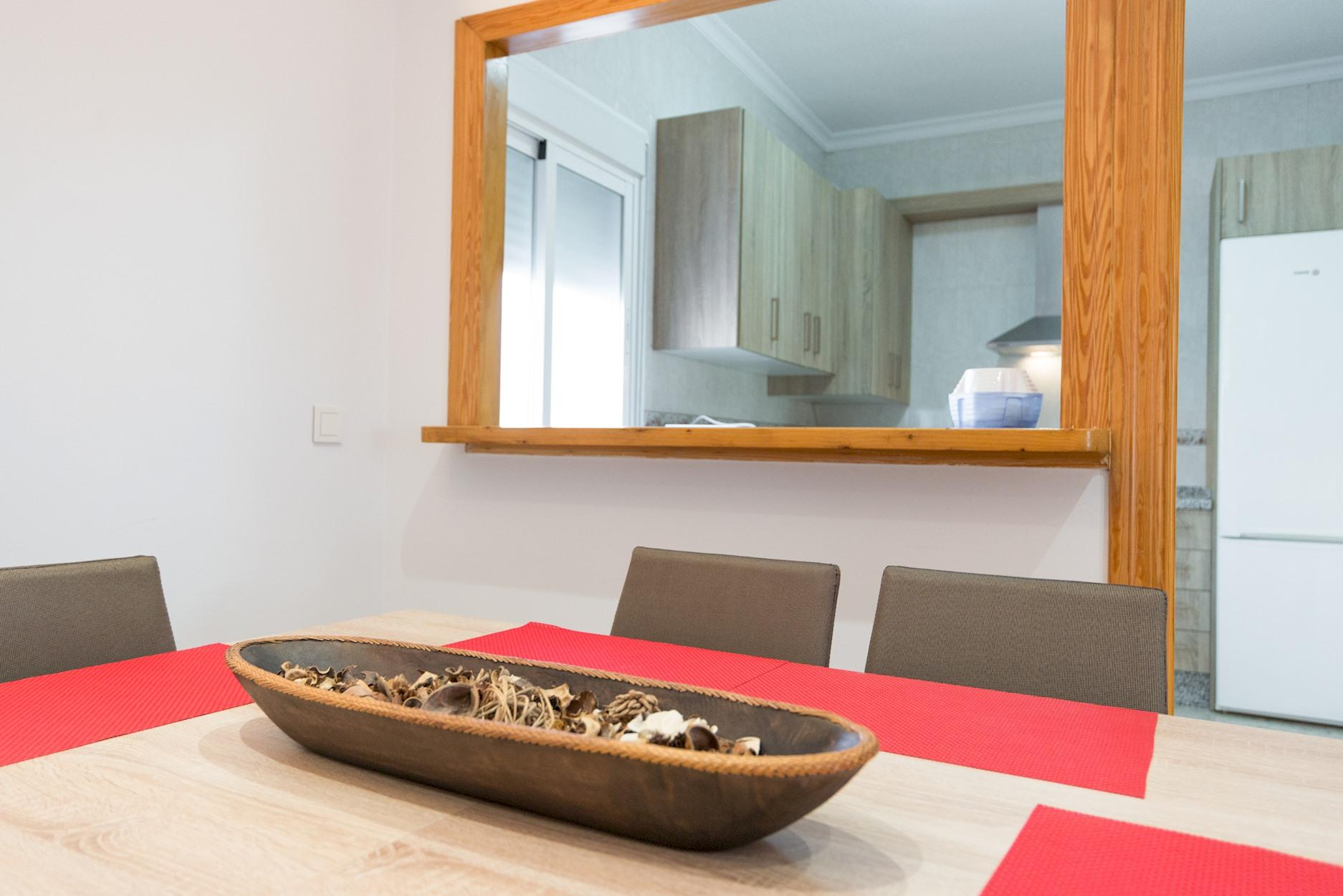 Apartment MalagaSuite Sunny Beach photo 14944217