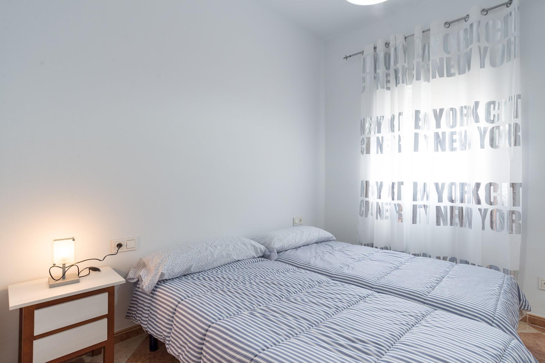 Apartment MalagaSuite Sunny Beach photo 14944227