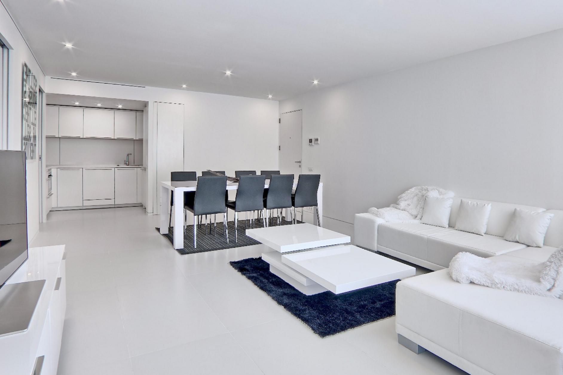 Apartment Alba Sunrise APT  IBZ1023 T3 photo 16512510