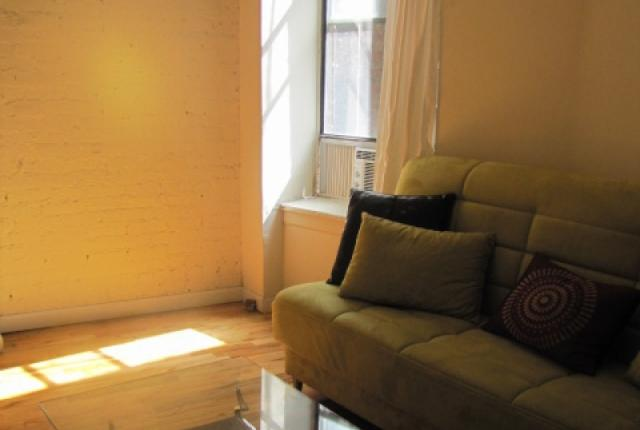 Charming 4 Bedroom Flat in Times Square photo 51040