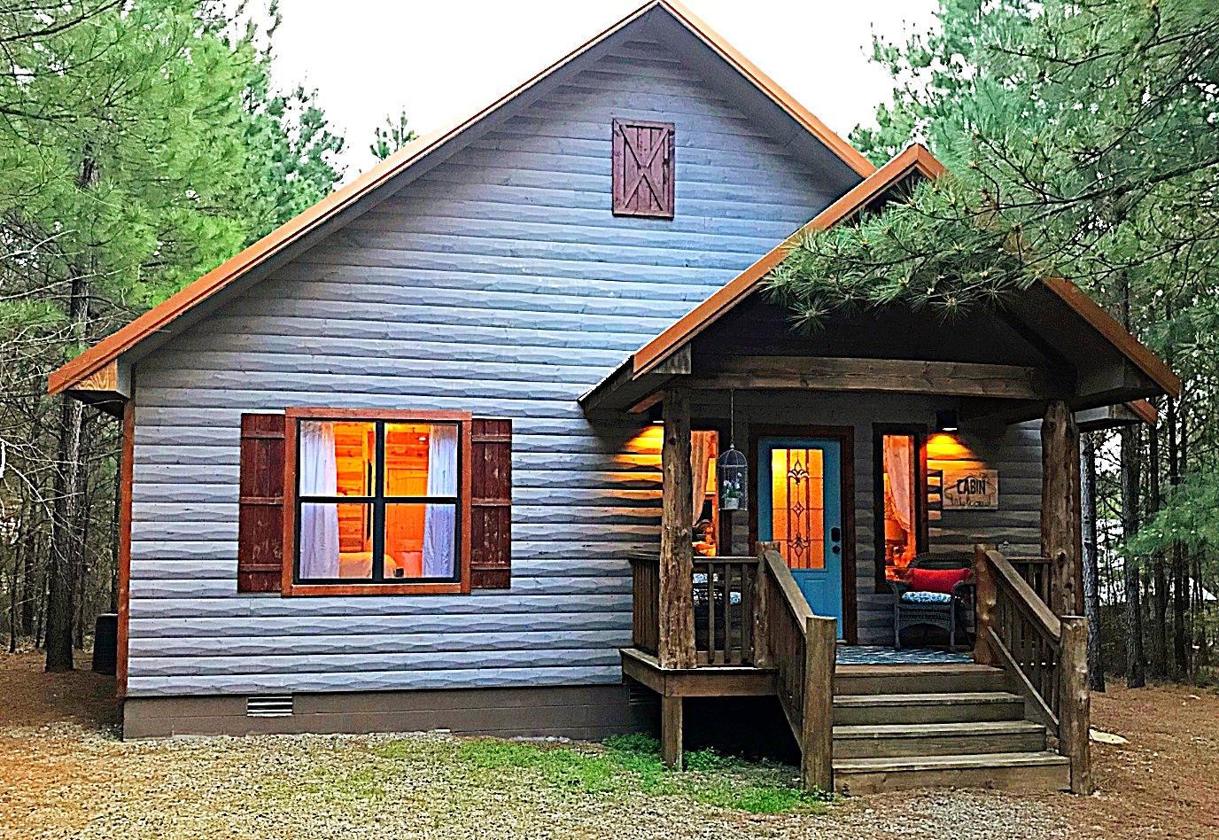 Shear Comfort-1 Night Stays, Farmhouse Decor photo 16208401