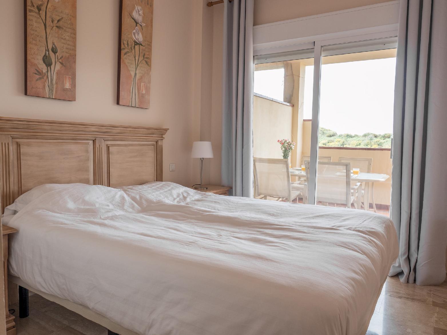 MalagaSuite Riviera Paradise photo 15418883
