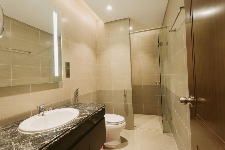 Apartment 2 Bedroom  Altara Suites  - BEST DEAL  photo 17786425