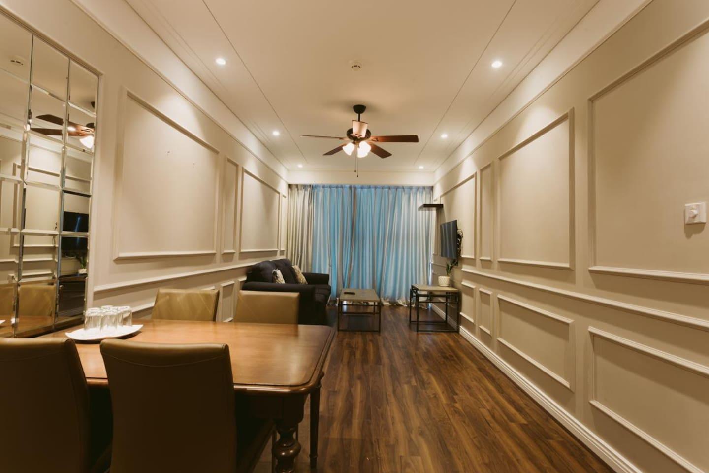 Apartment 2 Bedroom  Altara Suites  - BEST DEAL  photo 18316112
