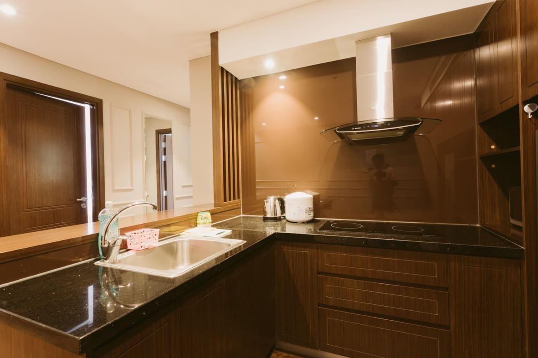 2 Bedroom (Altara Suites) - BEST DEAL! photo 18097691