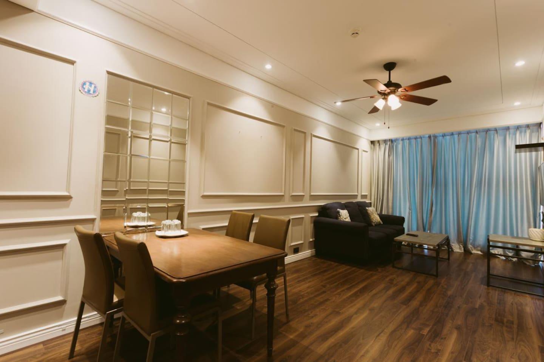 2 Bedroom (Altara Suites) - BEST DEAL! photo 18316098