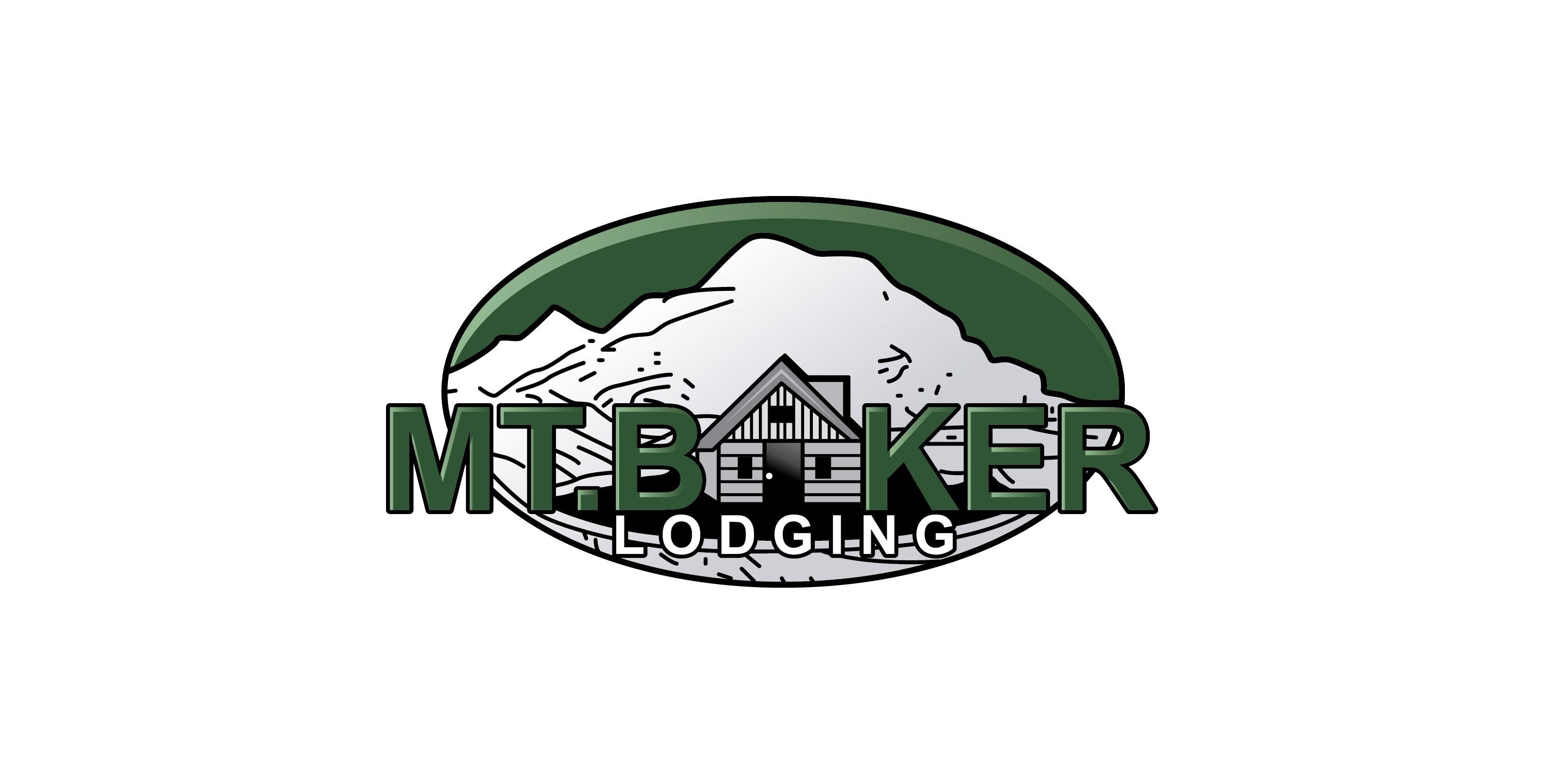 Apartment Mt  Baker Lodging Cabin  55 - HOT TUB  WOOD STOVE  BBQ  SLEEPS 10  photo 31816838