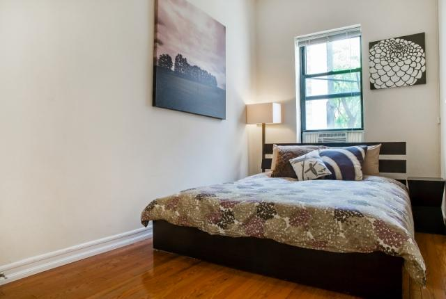 Midtown East 1 Bedroom #DR08 photo 49814
