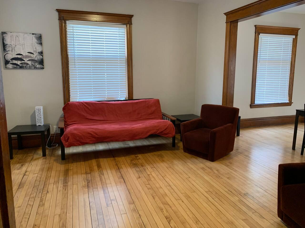 Large+For Families+Sleeps 13+1.5mi to Downtown! photo 31786513