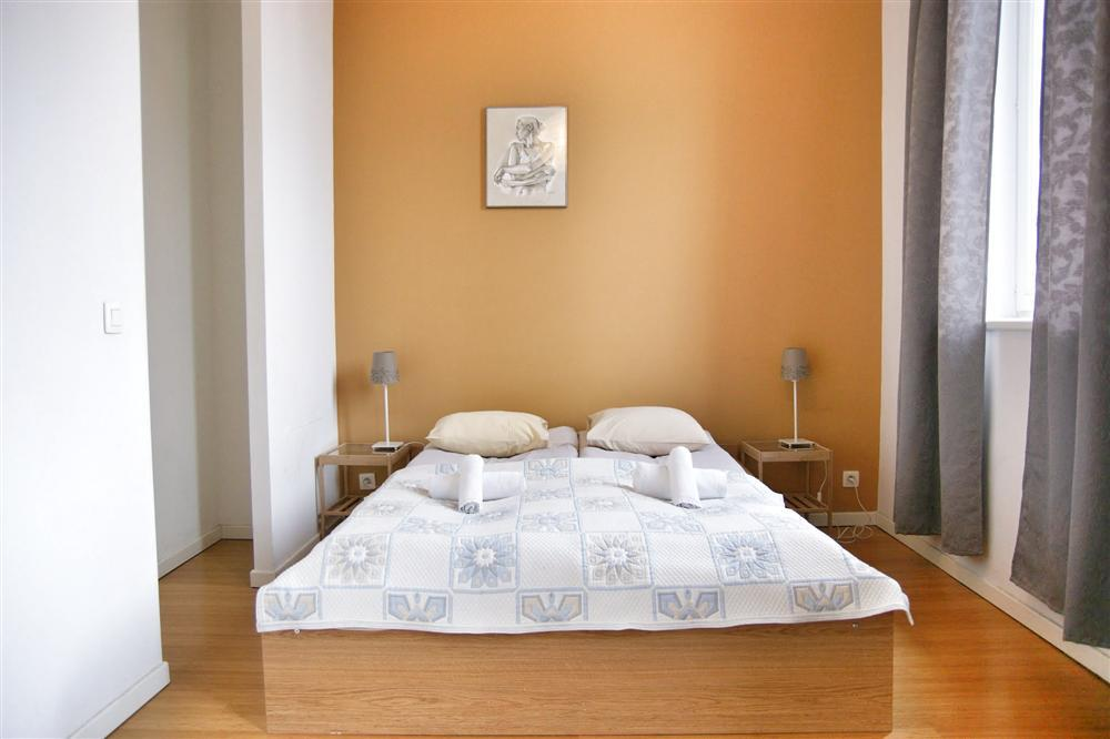 Apartment Grand Place photo 31801562