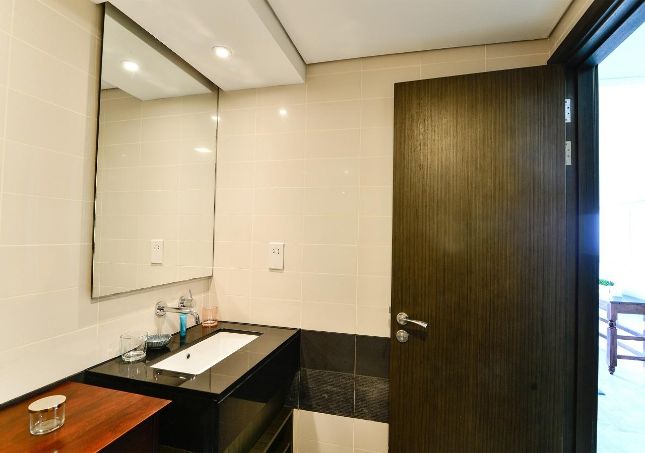 Apartment Nomad  Ease by Emaar    Stylish 1 Bedroom   B    photo 31787367