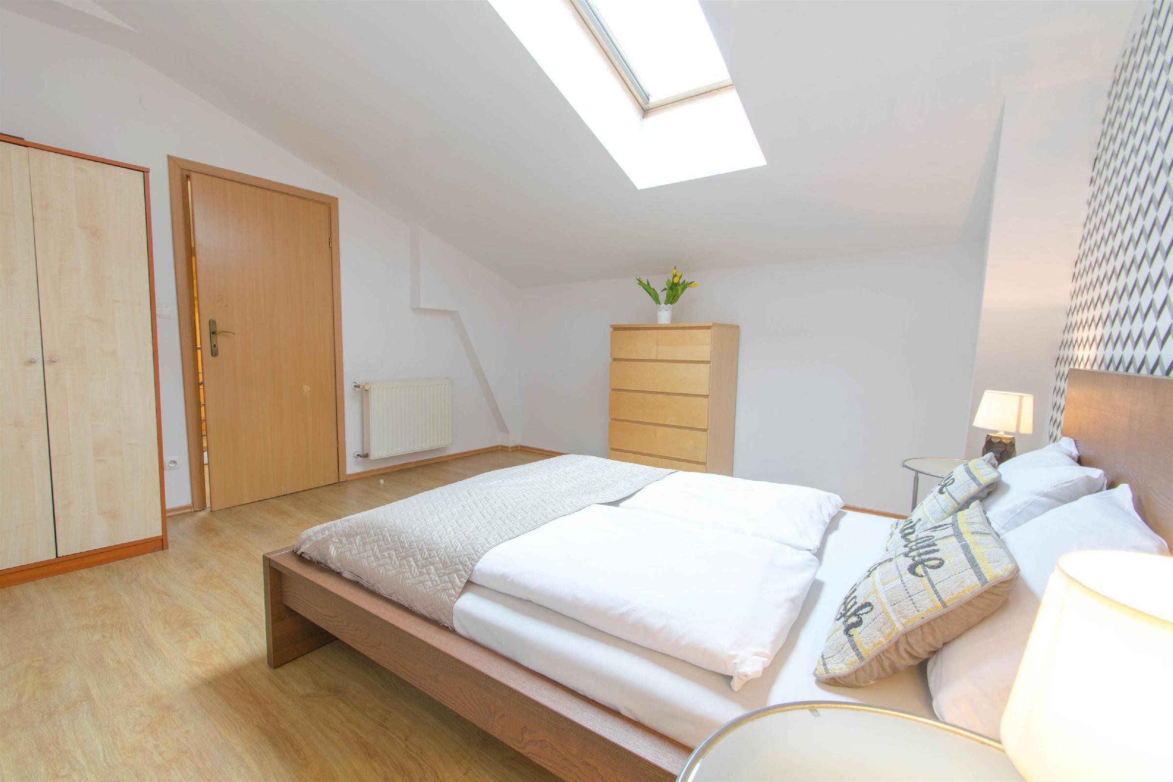 Apartment Slawkowska 21 Suite  Star  photo 31588783