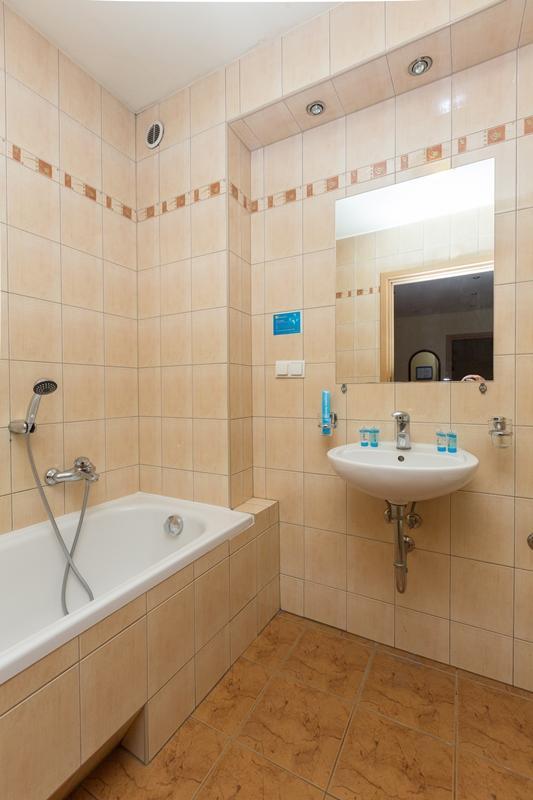 Apartment Slawkowska 21 Suite  Star  photo 31588782