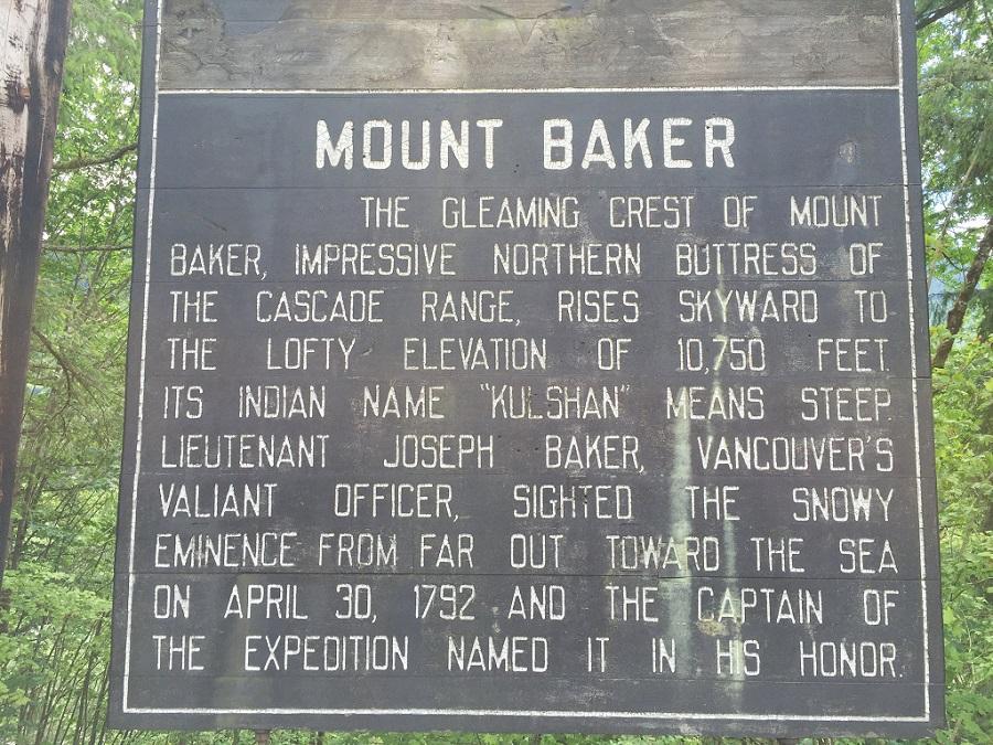Apartment Mt  Baker Lodging Cabin  16     HOT TUB  BBQ  PETS OK  SLEEPS-4  photo 31816934
