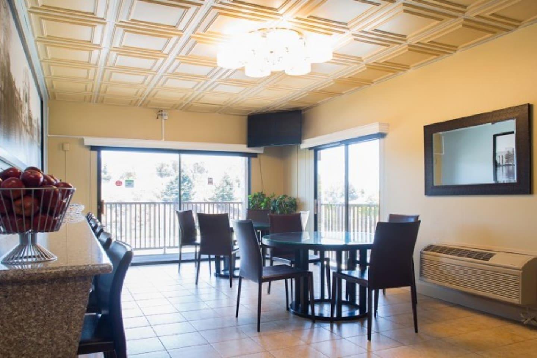 Apartment ROOM   Berkeley photo 8615296