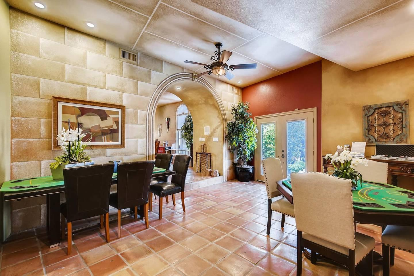 Apartment 12Bd 13Ba Private Resort  One Of A Kind  photo 26209814