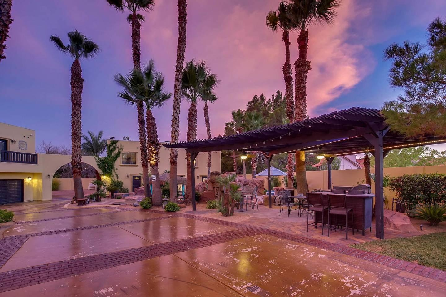 Apartment 12Bd 13Ba Private Resort  One Of A Kind  photo 26209762