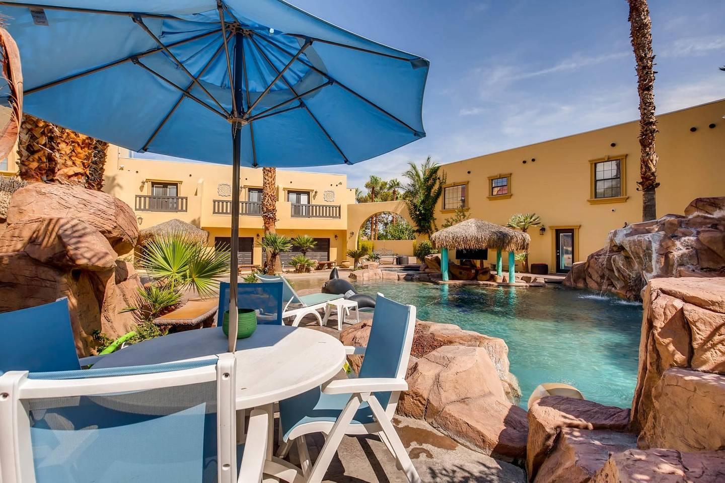Apartment 12Bd 13Ba Private Resort  One Of A Kind  photo 26209748