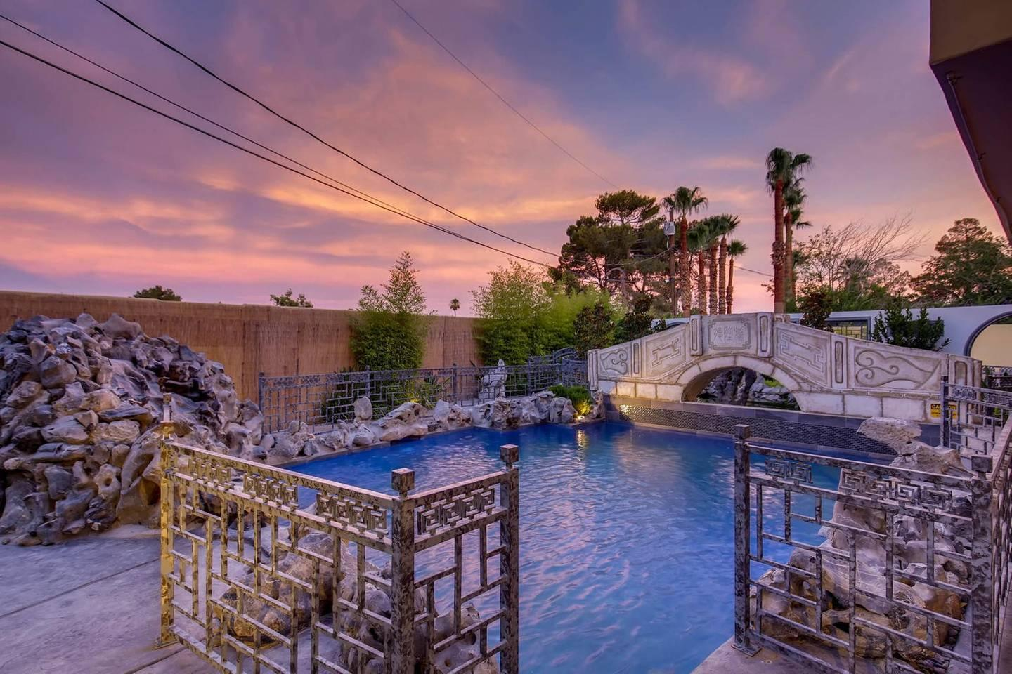 Apartment 12Bd 13Ba Private Resort  One Of A Kind  photo 26209765