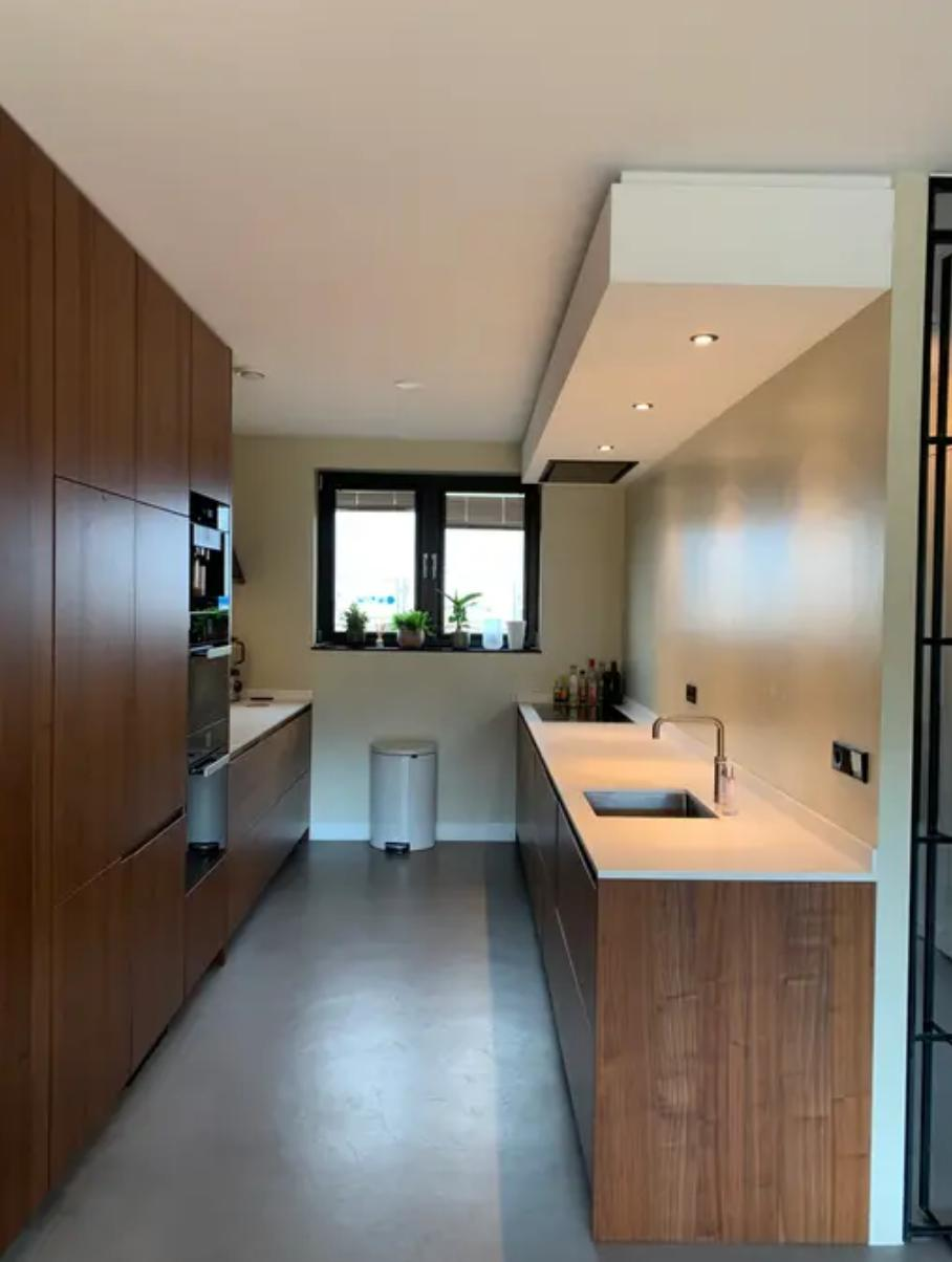 Apartment NEW ON AMSTERDAMSTAY  HUGE GORGEOUS WATERVIEW LUXURY HOME  165m2  photo 3268861