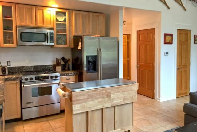 Mt. Baker Lodging Cabin #1 – HOT TUB, BBQ, PETS OK, WIFI, SLEEPS-8! photo 59117
