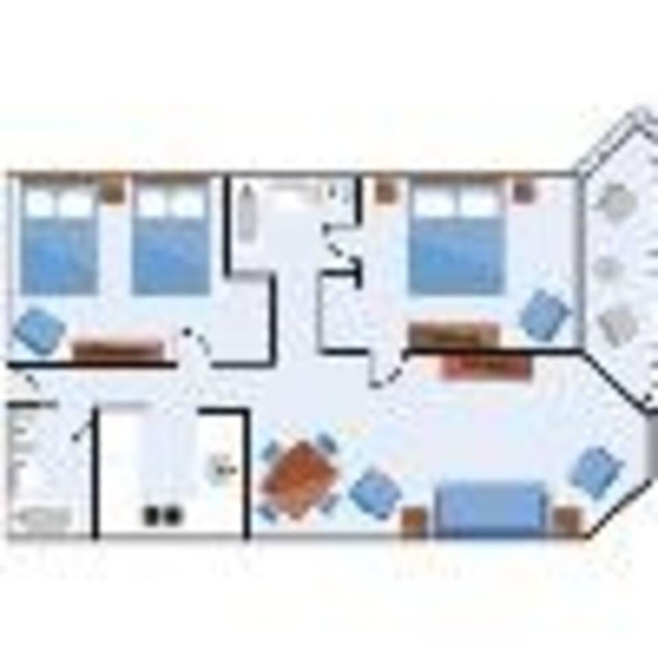 Beach Colony Resort 417# photo 23653868